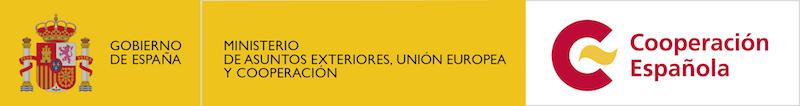 Gobierno de España - Ministerio de asuntos exteriores, Unión Europea y Cooperación- Cooperación Española