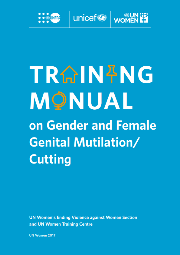 fgm manual cover