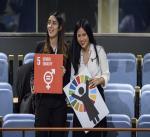 UN /Manuel Elias