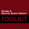 Toolkit: Gender and Security Sector Reform